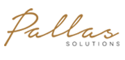 https://storytelling.vn/wp-content/uploads/2020/10/logo-1.png