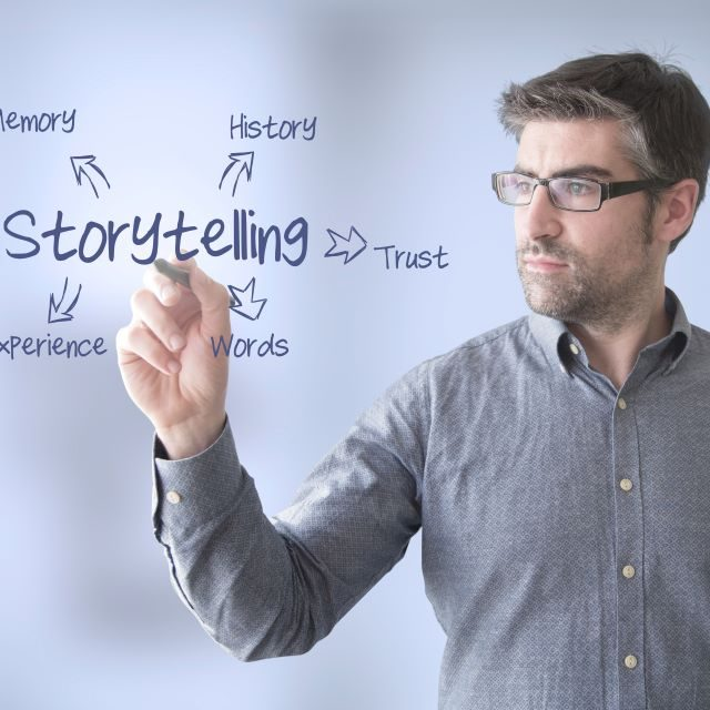 https://storytelling.vn/wp-content/uploads/2021/03/web11-640x640.jpg