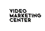 https://storytelling.vn/wp-content/uploads/2021/04/video-marketing-center.png
