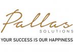 https://storytelling.vn/wp-content/uploads/2021/06/palas-solution-2-e1624818828406.png